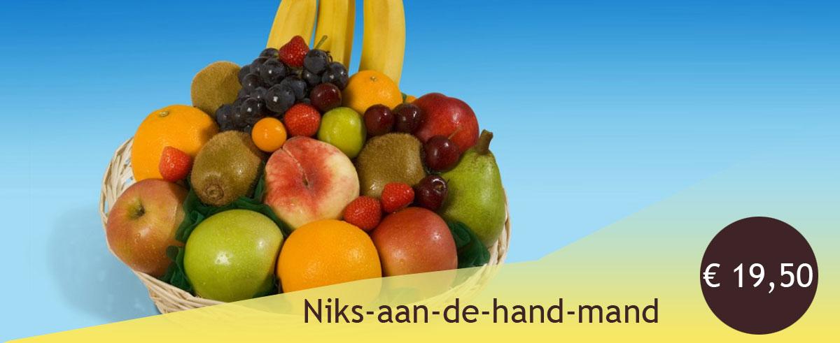 Niks-aan-de-hand-mand