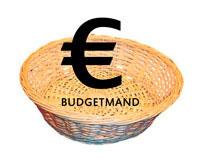 Budgetmand
