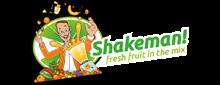 shakeman