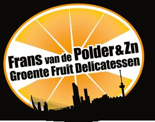 Fruitmandje.nl